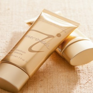 Jane BB Cream