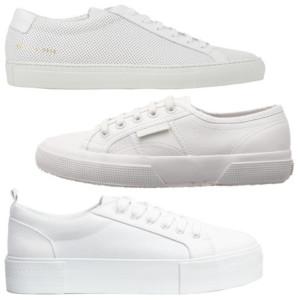 Spring-Trend-Sneakers